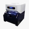 Microscopio analítico de rayos X XGT-7200