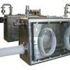 Sampling Isolator - MBraun