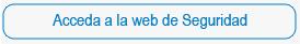 acceda web seguridad