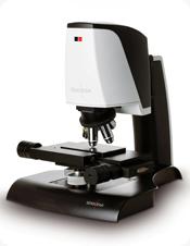 Perfilómetro óptico Neox - Sensofar