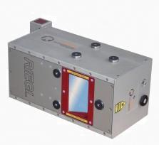 RIEGL LMS-Q680i