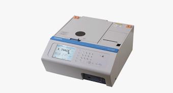 SLFA 6000