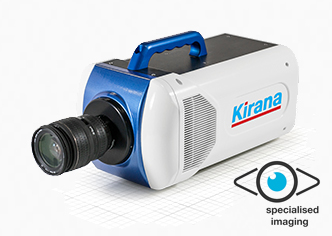 kirana specialised imaging