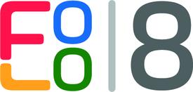 Logo VIII Foro de Fiabilidad y Mantenimiento Predictivo en la industria 4.0