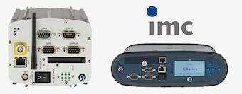 imc C-Series