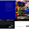 Sistema de gestion de incidentes Nice Inform - Seguridad - Brochure (Spanish)