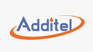Logo Additel