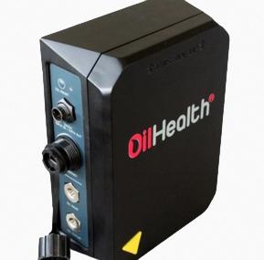 ¿Por qué monitorizar el estado del aceite lubricante?