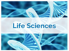 Tescan_Life Science