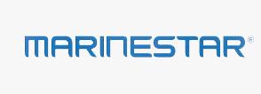 Logo Marinestar