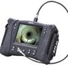 FLIR VS70 - Videoescopio