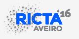 ricta 2016
