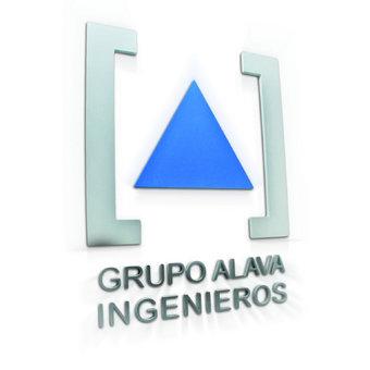 Grupo Álava Ingenieros