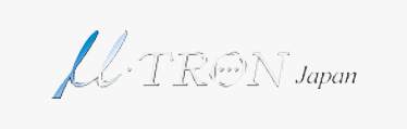 Logo Mutron