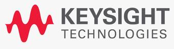 Logo Keysight