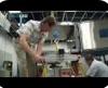 Ensayos de vibración sobre baterías de vehículos híbridos