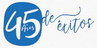 Grupo Alava, 45 años de exitos