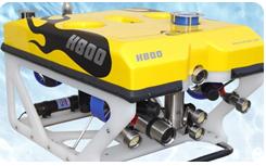 H800_ECA