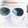 Protección contra radiación láser