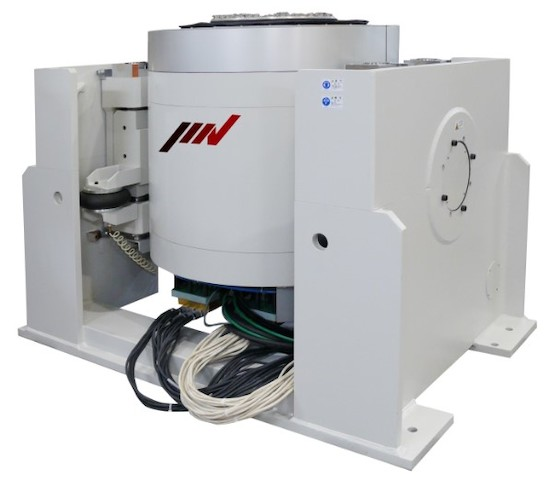 IMV aerospace 1