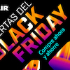 BLACK FRIDAY FLIR DESCUENTOS