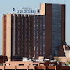 Alert24 Hospital 12 de Octubre
