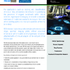 Application Note - Microscopy Hyperspectral Imaging