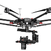 Drone, phaseone, DJI M600 / M600 PRO