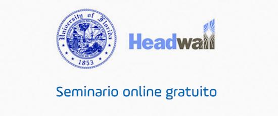 Headwall Seminario