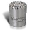 Micrófono PCB_377B02