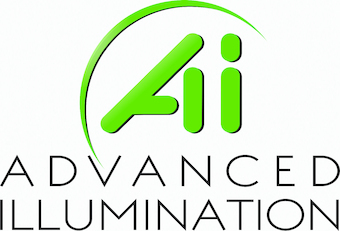 Logo Advanced Illumination