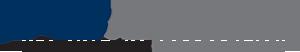 logo_PCB