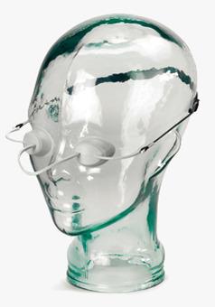 Protección para pacientes en aplicaciones láser médicas y estéticas