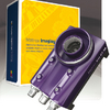 Smart cameras Iris GT programable