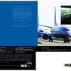 Sistema de gestion de incidentes Nice Inform - Aeronautico - Brochure (Spanish)