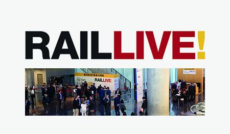 RAIL-LIVE-Logo-web