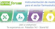 Banner FarmaForum