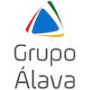 Grupo Alava Vertical