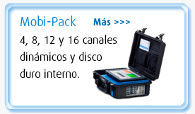 Mobi_Pack