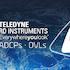 Teledyne RD Instruments Alava Ingenieros