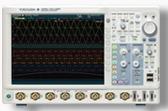 Los osciloscopios de Yokogawa, los primeros en soportar el análisis de BUS PSI5