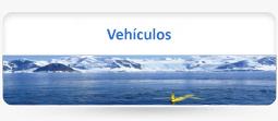 Vehículos Oceanografía