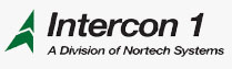 Logo Intercon1