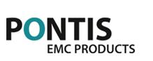 Enlaces de fibra óptica de la mano de Pontis EMC