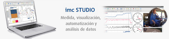 IMC_Studio5