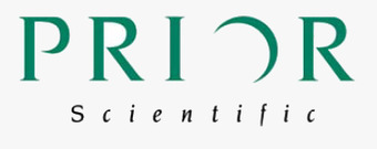 Logo Prior Scientific