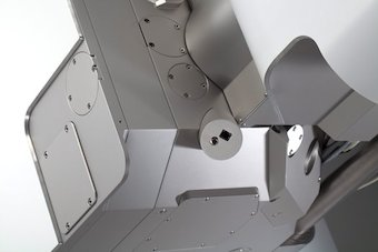 FIB-SEM Microscopio - TESCAN