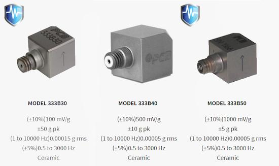 acelerómetros_serie 333