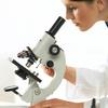 automatizacion microscopio