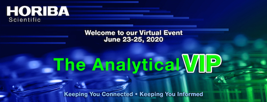 The Analytical VIP
